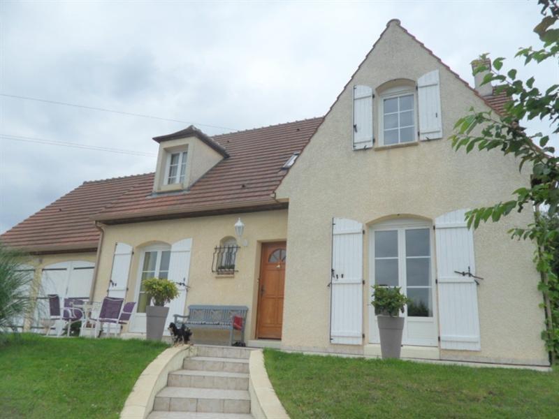 vente maison gouvieux maison maison traditionnelle 130m