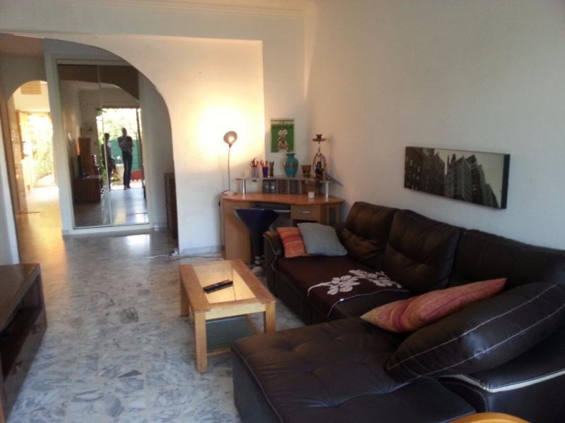Vendita appartamento Cagnes sur mer 238000€ - Fotografia 5