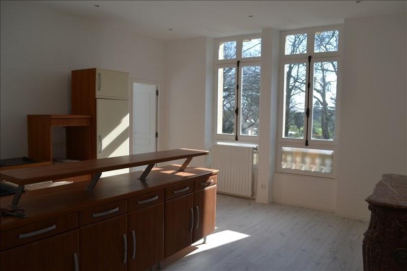 Revenda residencial de prestígio casa Courseulles sur mer 1850000€ - Fotografia 7