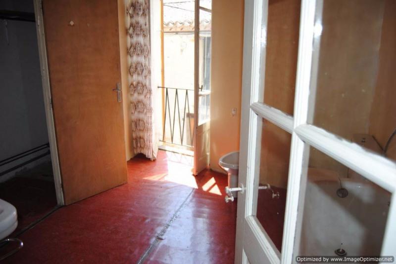 Vente maison / villa Alzonne 77000€ - Photo 9