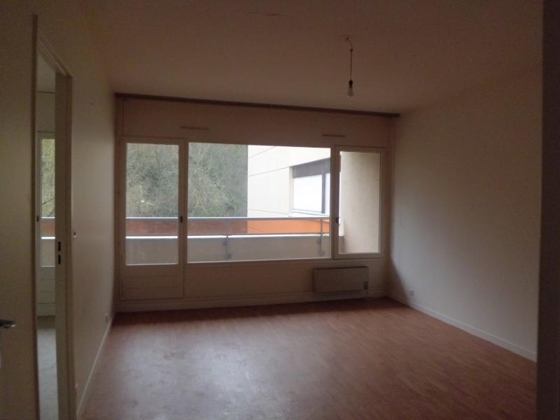 Vente appartement Chelles 159000€ - Photo 4
