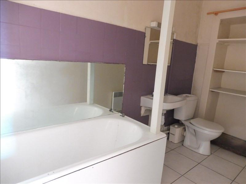 Vente maison / villa Plemy 44500€ - Photo 7