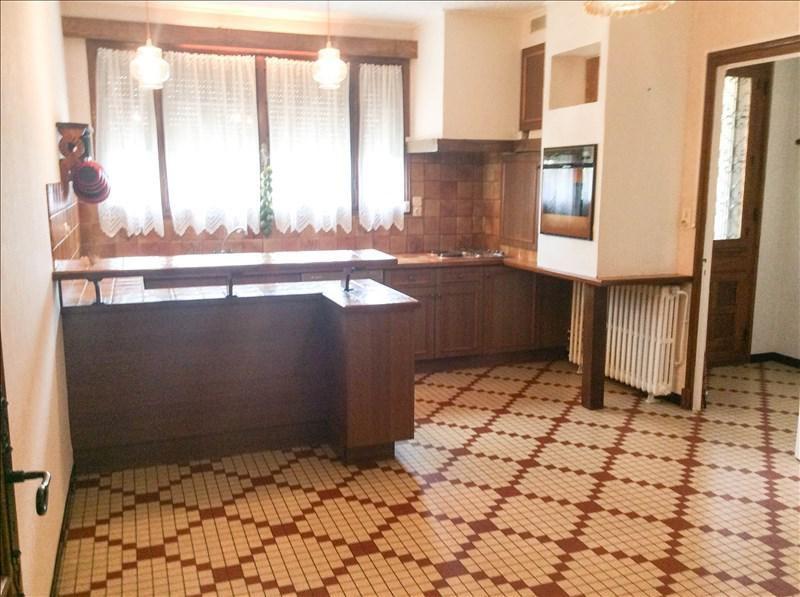 Vente maison / villa Assat 202500€ - Photo 3