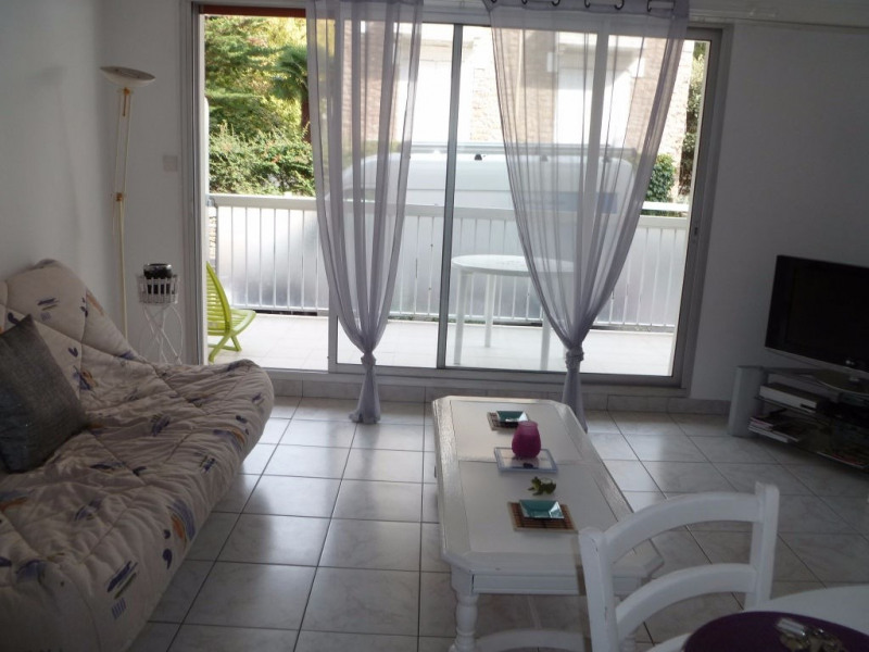 Rental apartment La baule escoublac 750€cc - Picture 9