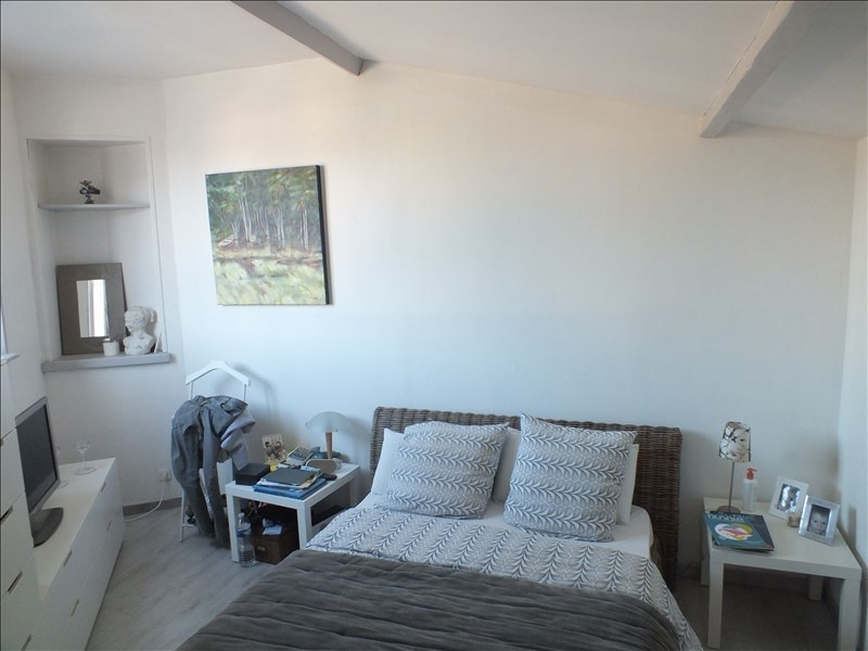 Rental house / villa Montauban 825€ CC - Picture 6