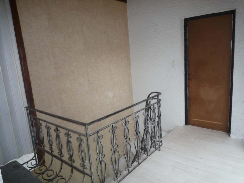 Sale house / villa Romorantin lanthenay 180200€ - Picture 8
