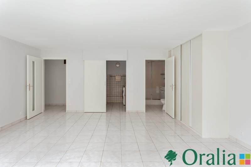 Vente appartement Grenoble 158000€ - Photo 10