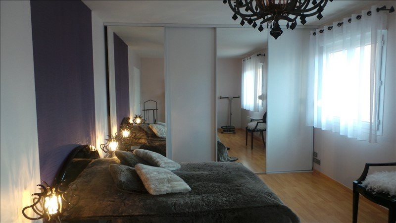 Vente appartement Dijon 240 000€ - Photo 5