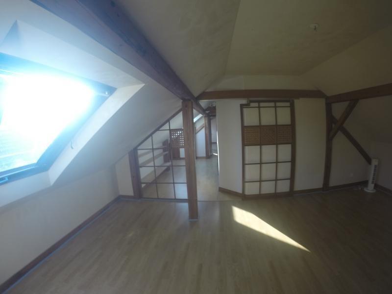 Location appartement Schiltigheim 640€ CC - Photo 1