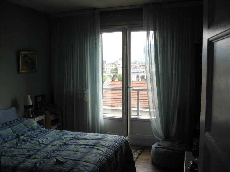 Vente appartement Grenoble 209 000€ - Photo 4