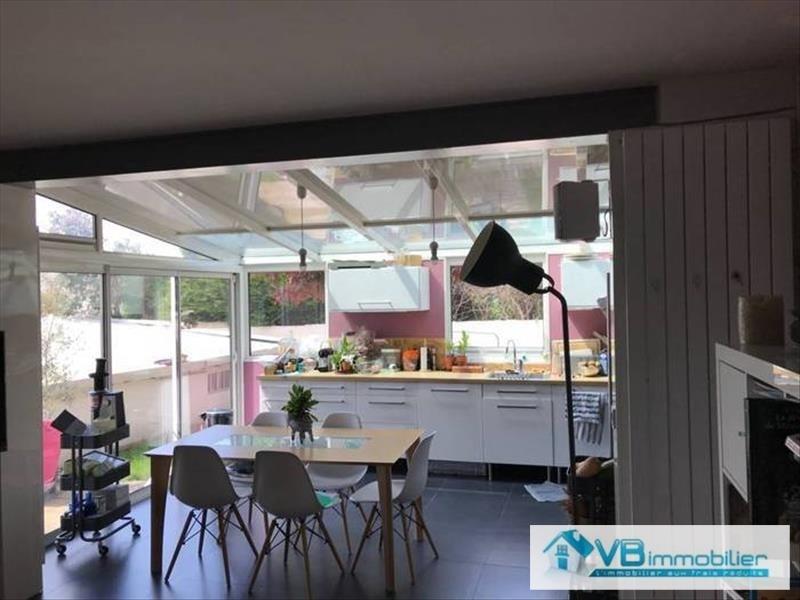 Sale house / villa Champigny sur marne 457000€ - Picture 3