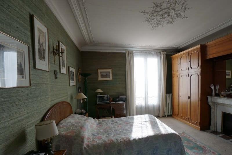 Venta de prestigio  casa Bois colombes 1498000€ - Fotografía 5