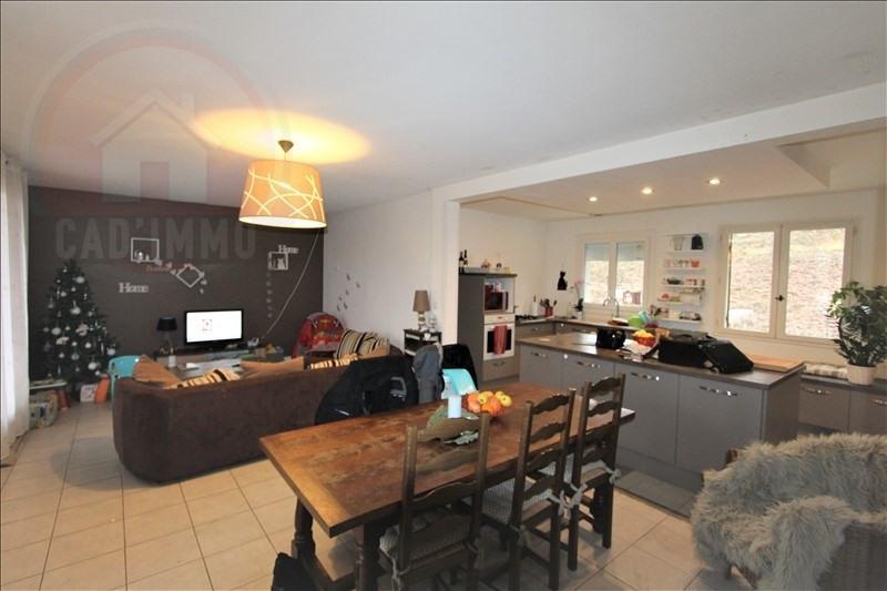Vente maison / villa Bergerac 121000€ - Photo 3