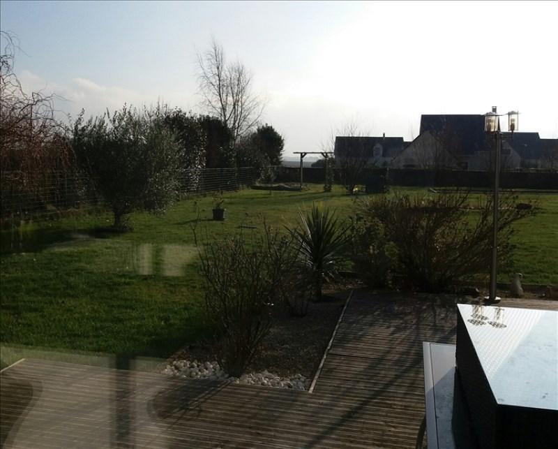 Vente maison / villa Caen 409000€ - Photo 5