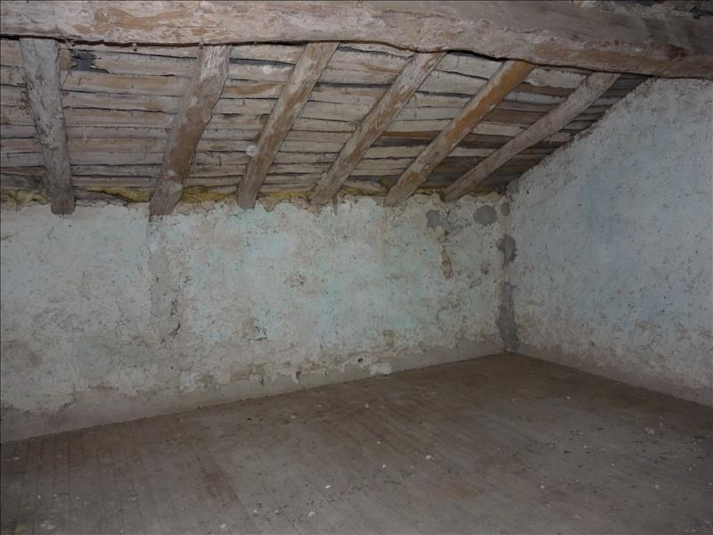 Sale house / villa Roquefort 120 910€ - Picture 6