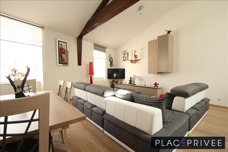 Vente appartement Nancy 280000€ - Photo 5
