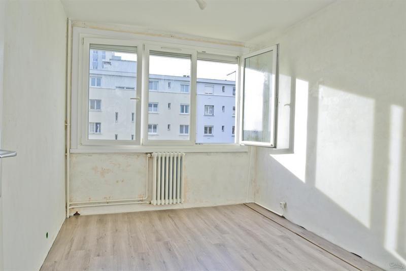 出售 公寓 Herouville st clair 99400€ - 照片 4