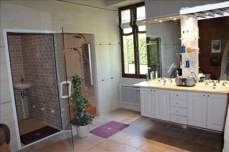 Sale house / villa Langon 420000€ - Picture 6