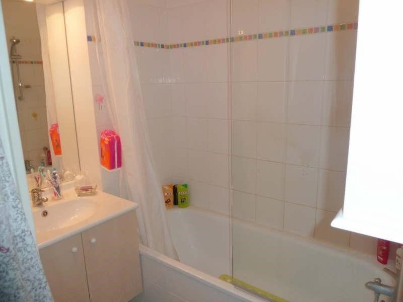 Sale apartment Carrieres sous poissy 130380€ - Picture 4