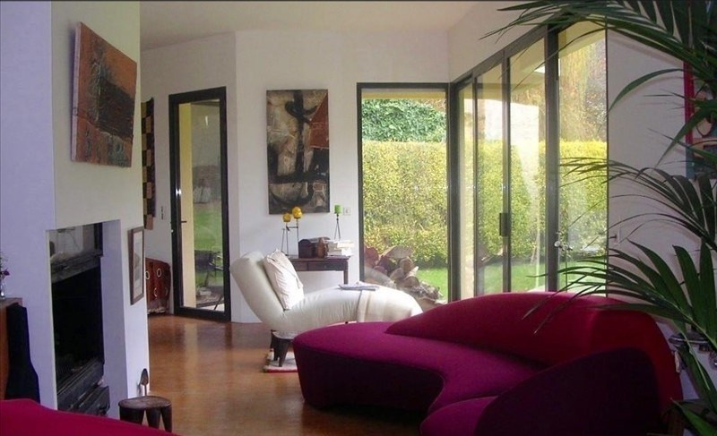 Vente maison / villa Jouars pontchartrain 695000€ - Photo 5