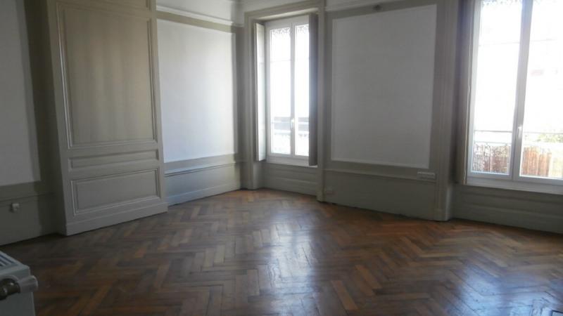Location appartement Lyon 9ème 1428€ CC - Photo 6