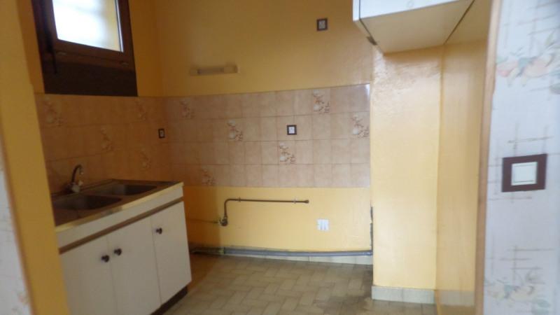 Sale house / villa Le monastier sur gazeille 195000€ - Picture 20
