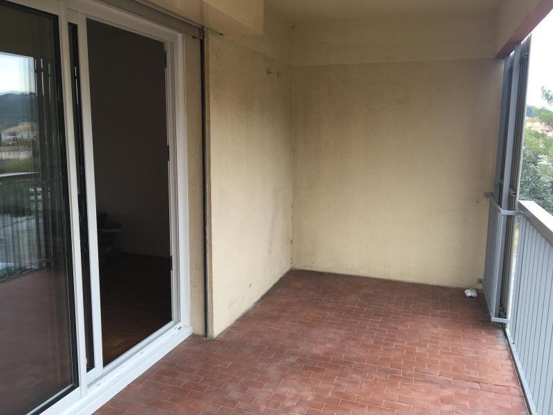 Location appartement Aix en provence 1075€ CC - Photo 5