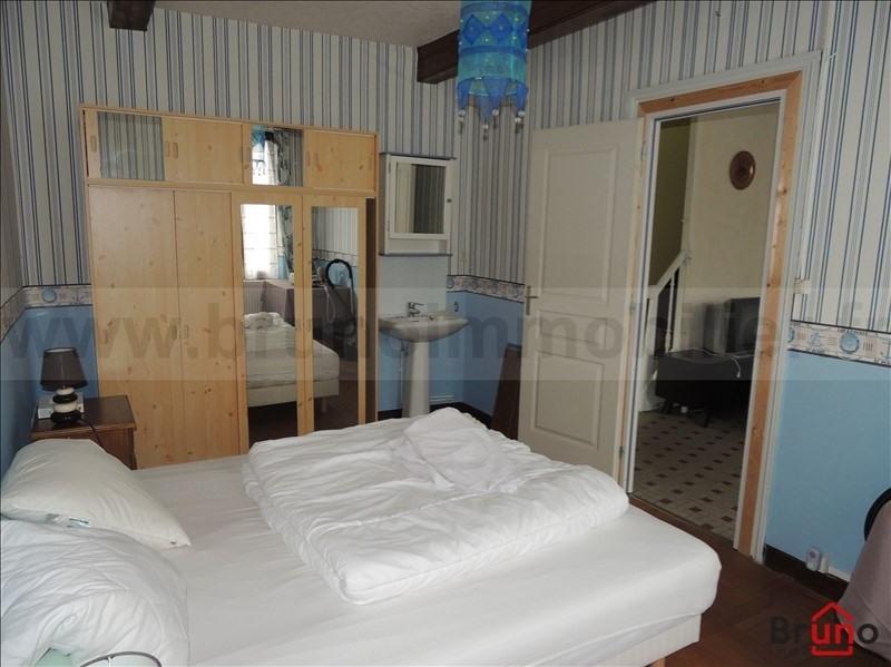 Verkoop  huis Rue 129900€ - Foto 5