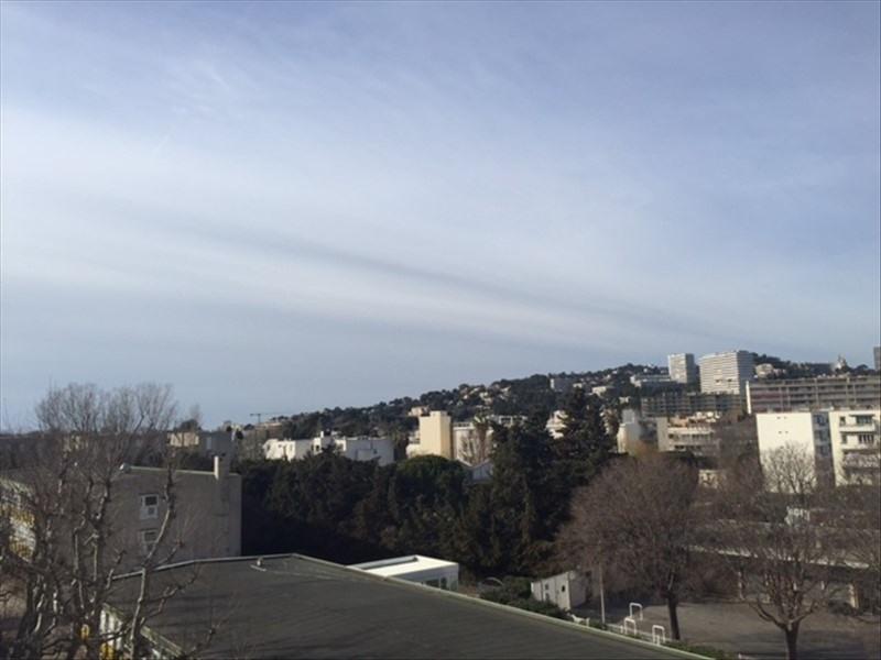 Vente appartement Marseille 8ème 174075€ - Photo 10