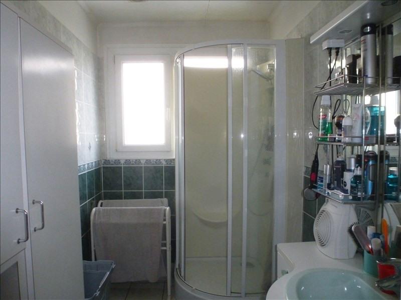 Vente maison / villa St brieuc 157500€ - Photo 7