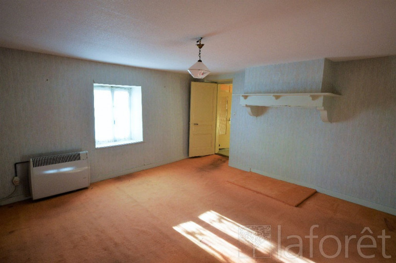 Vente maison / villa Quincie en beaujolais 80000€ - Photo 5