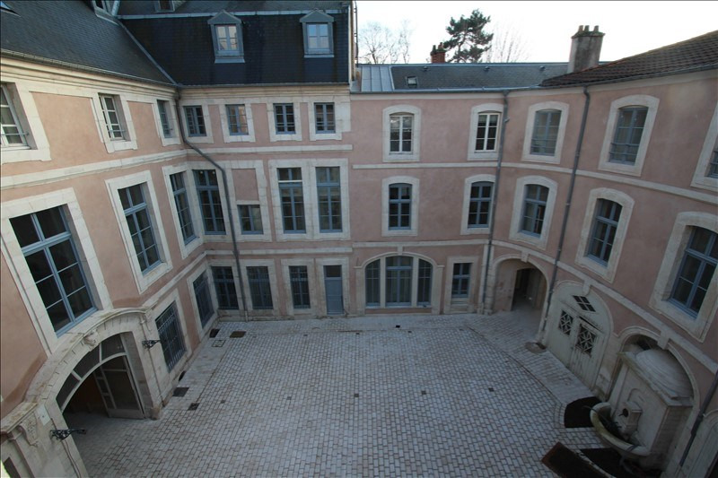 Sale apartment Nancy 780 000€ - Picture 10