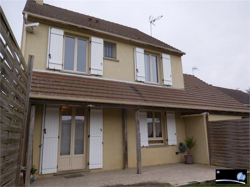 Sale house / villa La ferte sous jouarre 233000€ - Picture 2