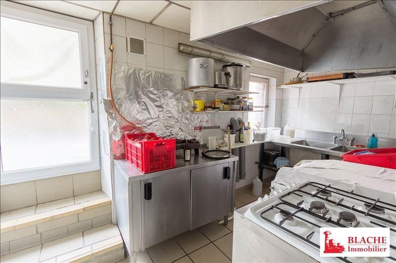 Sale shop Loriol-sur-drôme 149000€ - Picture 2