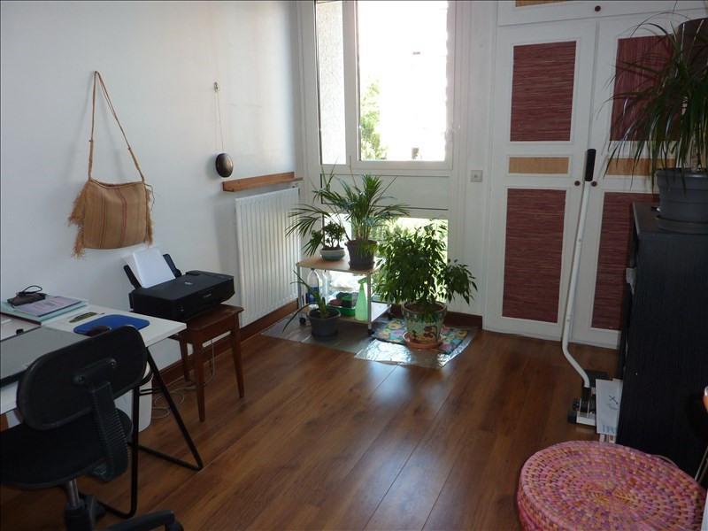 Vente appartement Les ulis 178000€ - Photo 8