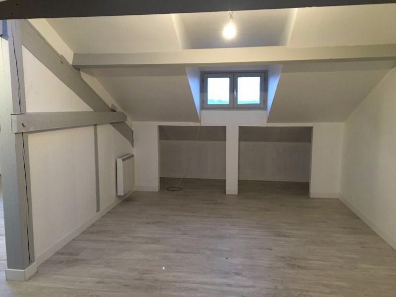Vente appartement Maisons alfort 245000€ - Photo 1