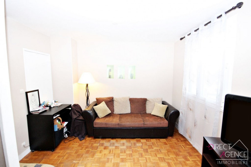 Vente appartement Noisy le grand 169 800€ - Photo 2