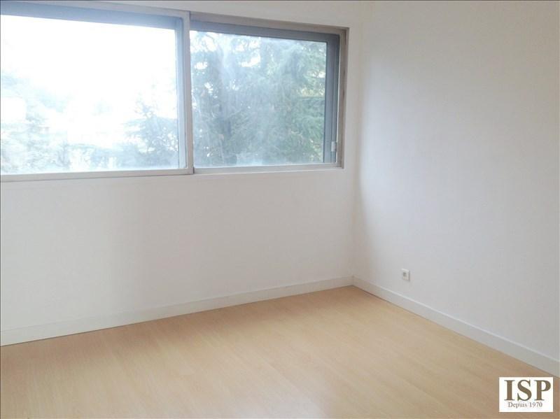 Vente appartement Aix en provence 289100€ - Photo 5