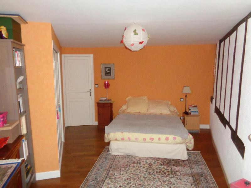 Sale house / villa Aixe sur vienne 159000€ - Picture 8