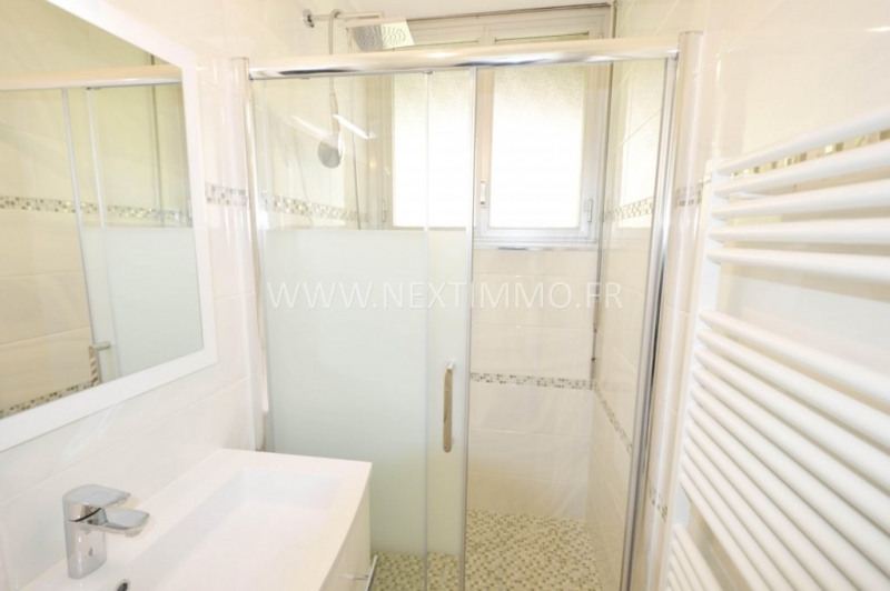 Vente de prestige appartement Roquebrune-cap-martin 580 000€ - Photo 4