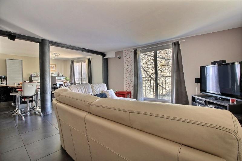Vente maison / villa Saint gervasy 196000€ - Photo 3