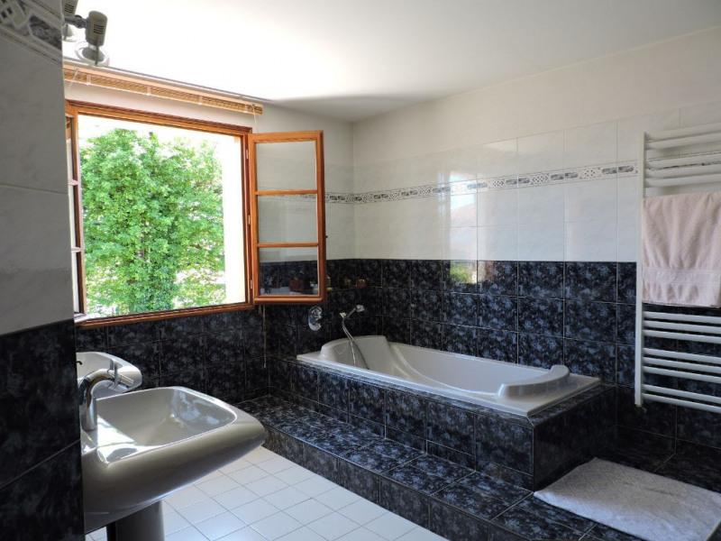 Vente maison / villa Condat sur vienne 256520€ - Photo 5