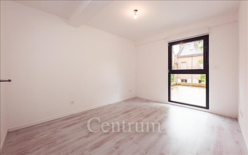 Vendita appartamento Metz 374500€ - Fotografia 7
