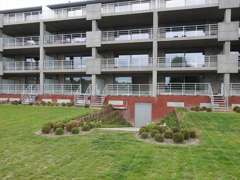 Location Appartement 3 pièces 100m² Mouscron