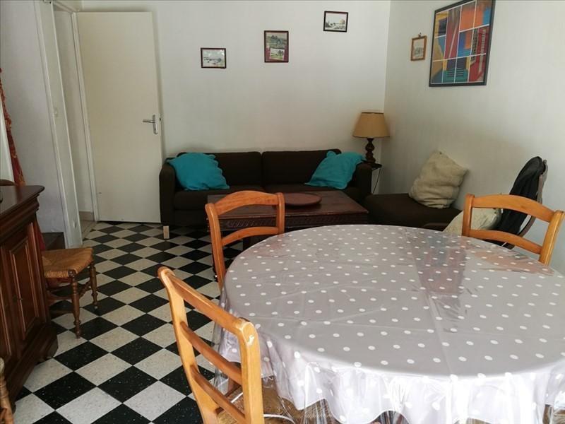 Sale house / villa Vulaines sur seine 415000€ - Picture 7