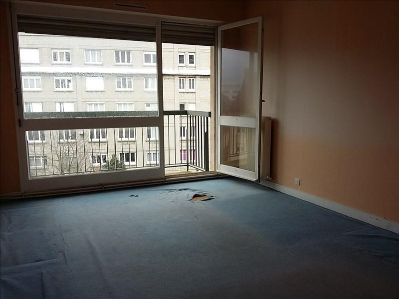 Vente appartement St brieuc 49 500€ - Photo 4