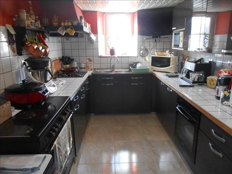 Sale house / villa Aulnay 314022€ - Picture 6