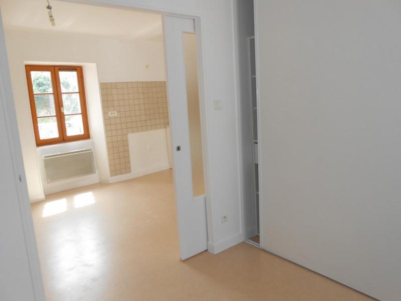 Location appartement Dunieres-sur-eyrieux 340€ CC - Photo 4