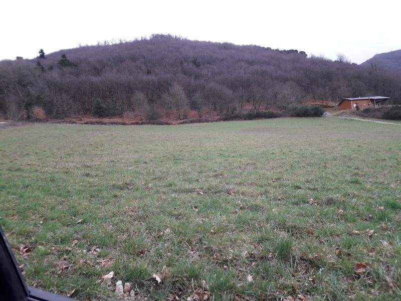 Vente terrain Mazamet 59000€ - Photo 2