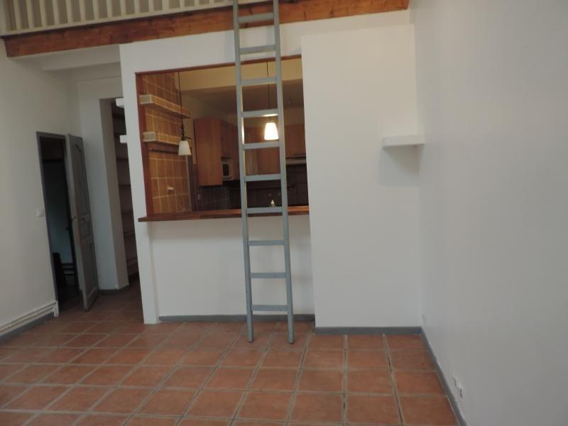 Vente maison / villa Antony 600000€ - Photo 4